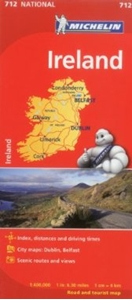 Picture of Michelin - Ireland (712)
