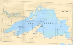 Picture for category Lake Superior
