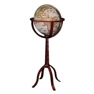 Picture of Conti Coronelli Old World Globe