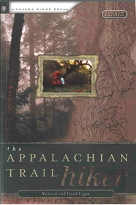 Picture of Appalachian Trail Hiker