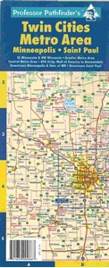 Picture of Twin Cities Metro Area