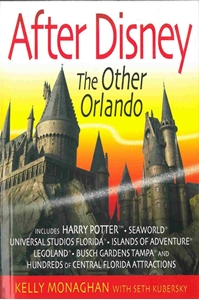 Picture of After Disney The Other Orlando