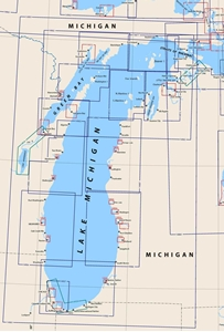 Picture for category Lake Michigan