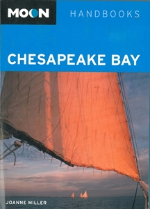 Picture of Moon - Chesapeake Bay Travel Guide