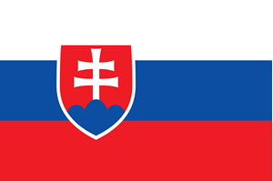 Picture for category Slovak Republic