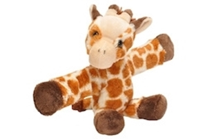 Picture of Hugger - Giraffe