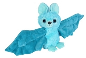 Picture of Hugger - Blue Bat